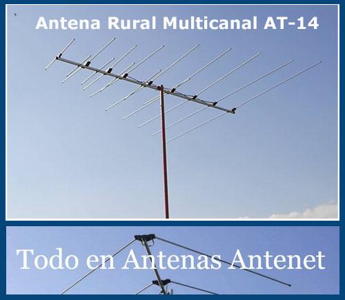 antenasantenet.cl