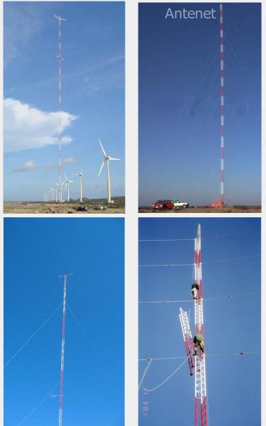 antenet & del río